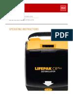CRPlus EXPRESS Operations 3201686 010