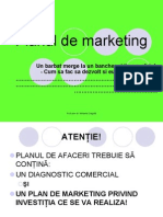 2 CURS Plan Marketing STUD
