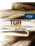 Revue+de+Presse+21+Mars+2013