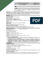 bilirrubina (4)