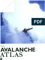 Avalanche.atlas.illustrated.international.avalanche.classification
