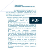 Criterios para el diagnóstico de.docx