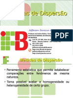 04_MedidasDispersao