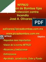 picsa_nfpa.ppsx