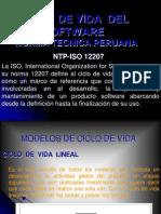 ciclo-de-vida-del-software-1227291940432632-9