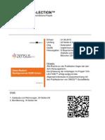 ZENSUS 2011 - 92693 Eslarn - Grunddaten -ergebnisse.zensus2011.de