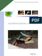 hydrogene.pdf