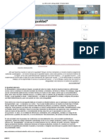 La retórica de la desigualdad_ _ Revista Ideele