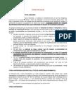 Tutela Antecipada - Aula Do Monitor