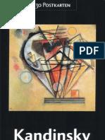 Kunstdruck-Postkarten - Wassily Kandinsky (ohne Passpartout).pdf