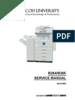 ricoh aficio 2022 aficio 2027 service manual pages rh scribd com Toner Ricoh Aficio 2022 ricoh aficio 2022 service manual