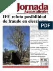 LJA17052013.pdf