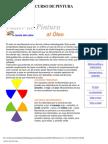curso de pintura a oleo.pdf