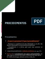 Procedimentos+introdu%c3%a7%c3%a3o(1)