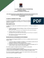EPN Guia a Programas de Postgrado V9.04.2