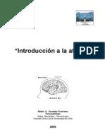 Intr_trast_hab_leng_2008_.pdf