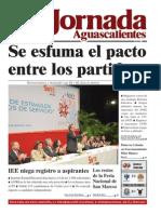 LJA16052013.pdf