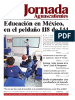 LJA15052013.pdf