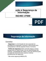seg_info