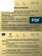 Redox
