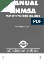 Manual de Construccion AHMSA_Capitulo09