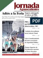 LJA13052013indd.pdf