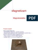 07-Magnetostatika