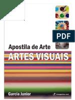 Apostila de Arte.pdf