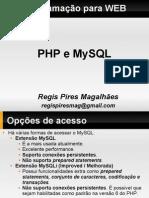 php04mysql-1231640603155169-2