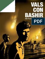 Valsh Con Bashir