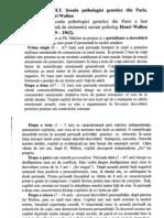 Henri Wallon_Periodizarea Dezvoltarii Psihice a Copilului