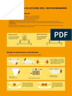 ELECCION MOTOVIBRADOR.pdf