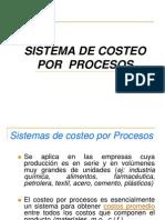 Costeo Por Procesos(Latest)