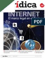 juridica_438
