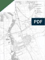 Detailkarte 1-7 .500 Zum Naturschutzgebiet