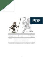 KoboldAndChief Character Sheet