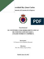 Tesis Doctoral J REGUEIRA Completa (b n)