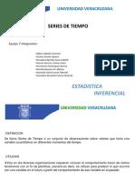 seriesdetiempopp-100519162701-phpapp02