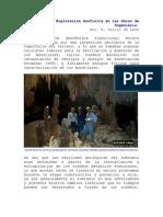 Ing. de Leon - Exploracion Geofisica en Obras de Ingenieria 2