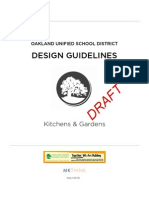 ousd design-guidelines kitchens 1-24-13
