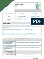 Formato_ Salida Pedagogica 2013