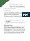 Acotar croquis - SolidWorks 2012