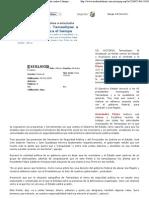 05-02-08 Suma EHF a alcaldes en lucha contra el hampa - excelsior
