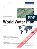 World Water Pipe