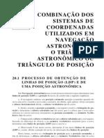 capítulo 20.pdf