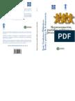 Representación, Partidos politicos y procesos electorales