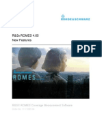 Overview New Features of Romes 4.65.pdf