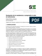 Evaluaci�n_de_la_resistencia_a_compresi�n_in_situ_en_estructuras