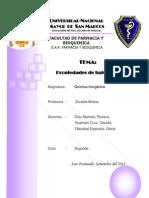 informe 2 inorgánica.docx