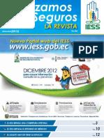Revista IESS Dic 2012.pdf